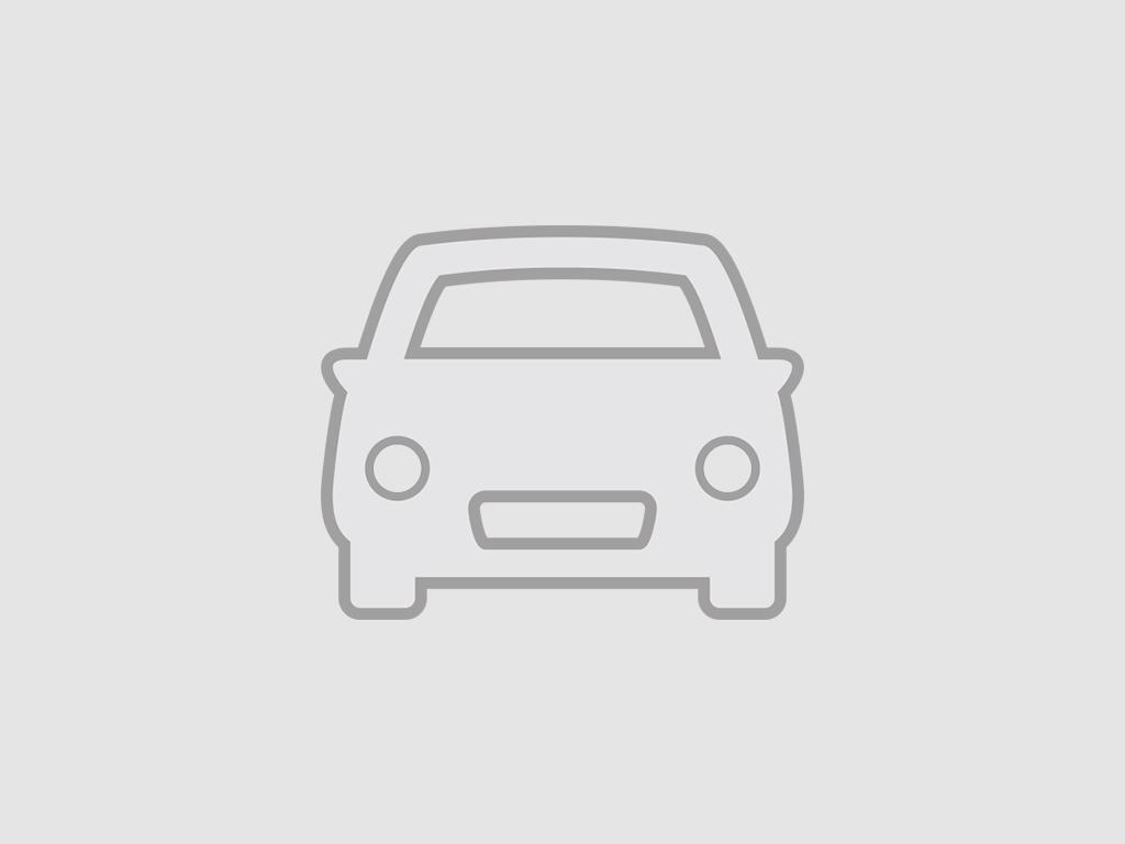 Nissan QASHQAI 1.6 Acenta *Trekhaak*