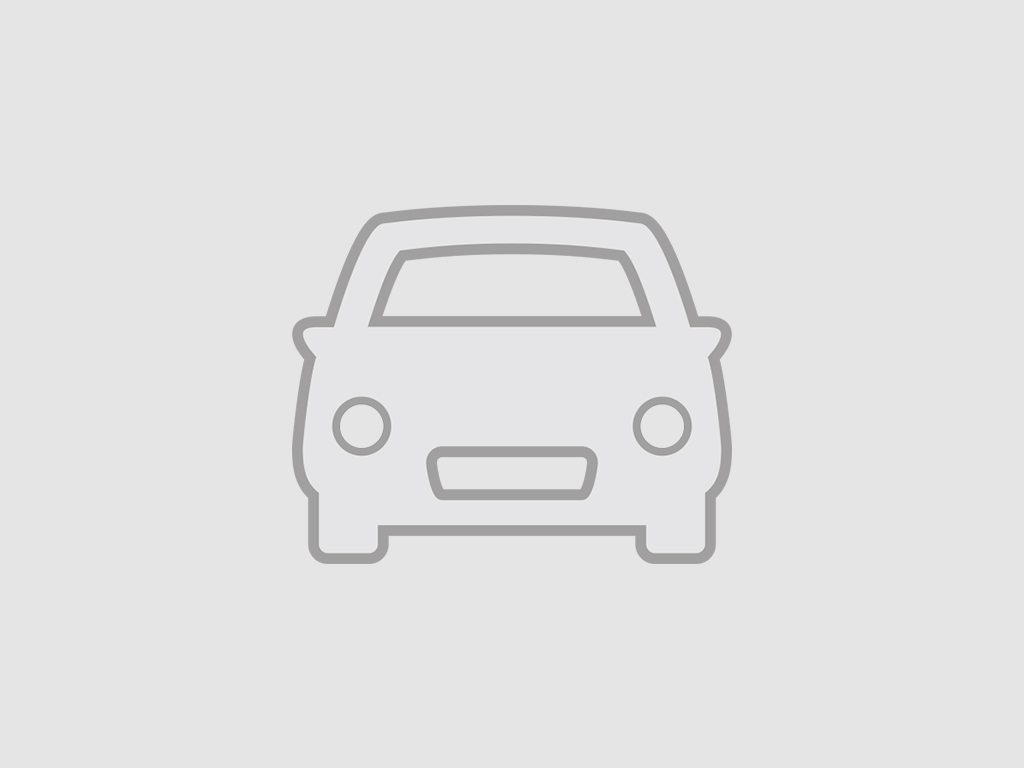 Nissan QASHQAI 1.2 Tekna *Trekhaak*