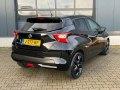 Nissan Micra 1.0 IG-T N-Tec *Automaat*